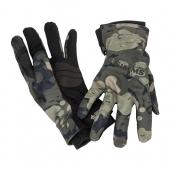 Перчатки Simms GORE-TEX Infinium Flex Glove
