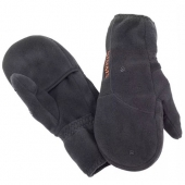 Перчатки Simms Headwaters Foldover Mitt