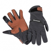 Перчатки Simms Lightweight Wool Flex Glove