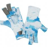 Перчатки Simms SolarFlex SunGlove