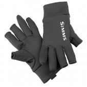 Simms Tightlines Glove