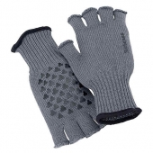 Simms Wool Half-Finger Glove