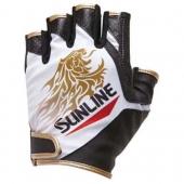 Sunline Status Dry Glove STG-305