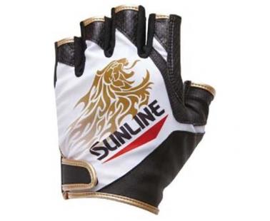 Перчатки Sunline Status Dry Glove STG-305