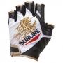 Перчатки Sunline Status Dry Glove STG-305 LL