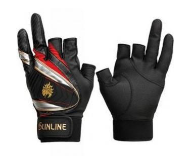 Перчатки Sunline Status Mag STG-512