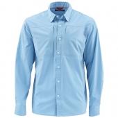 Рубашка Simms Albie Fishing