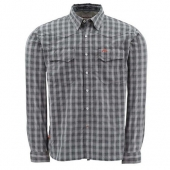 Simms Big Sky Shirt