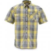 Simms Espirito Shirt