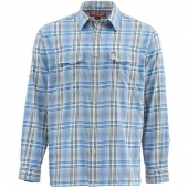 Simms Legend Shirt Harbour