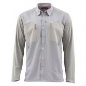 Рубашка Simms TriComp Cool Fishing Shirt