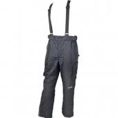 Gamakatsu Thermal Pants