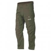 Брюки Norfin Convertable Pants