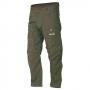Брюки Norfin Convertable Pants 660002-M