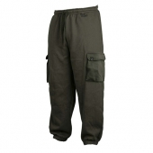 Prologic Bank Bound Joggers