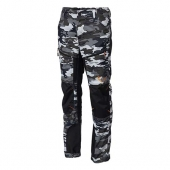 Savage Gear Camo Trousers