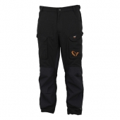 Savage Gear Xoom Trousers