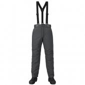 Shimano GORE-TEX Explorer Warm Pants