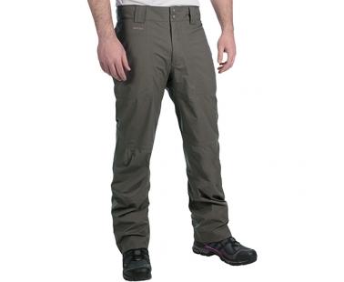 Штаны Simms Paclite Pants