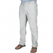 Штаны Simms Superlight Pant
