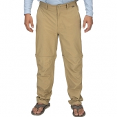 Штаны Simms Superlight Zip-Off Pant