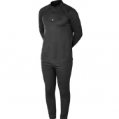 Norfin Thermo Line Sport