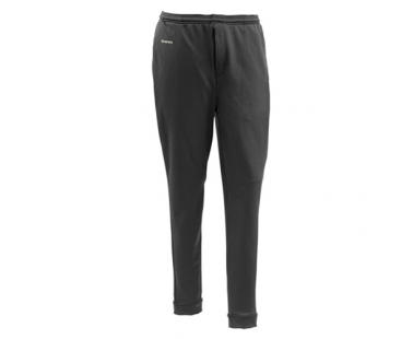 Брюки Simms Guide Mid Pant