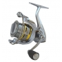 Fishing Roi Excellent Y 2506