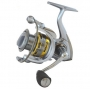 Fishing Roi Excellent Y 3000