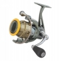 Fishing Roi Excellent Z 2506