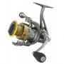 Fishing Roi Excellent Z 2000