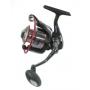 Fishing Roi Scala SK 1000F