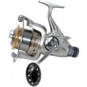 Fishing Roi Carp BT