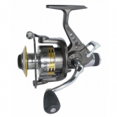 Fishing Roi Carp XT