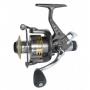 Fishing Roi Carp XT GT4000
