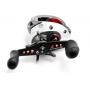Мультипликаторная катушка Shimano Scorpion DC