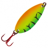 Select Deeper Lakes & Rivers 42mm 7g