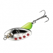 Smith AR Spinner Trout Model 3.5g