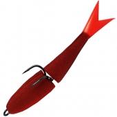 Acoustic Baits 85mm двусоставная