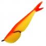 Поролоновая рыбка Acoustic Baits FAT 85mm #0203 - 1шт