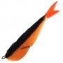 Поролоновая рыбка Acoustic Baits FAT 85mm #0102 - 1шт