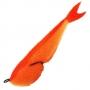 Поролоновая рыбка Acoustic Baits FAT 85mm #0103 - 1шт