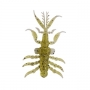 "Силикон Bait Breath Skeleton Shrimp 2.7"" #S867 Warekara"