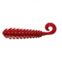 "Bait Breath Bugsy SaltWater 3.5"" S801"