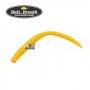 Bait Breath Needle 2.5 Trout Yellow(Banana)