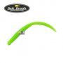 Силикон Bait Breath Needle 2.5 Trout Green (Lime)