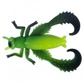 Big Bite Baits Bug Series Cricket