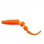 Crazy Fish Polaris 3 #64 Fluo orange