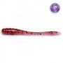 Crazy Fish Tipsy 2 #13 Purple pepper