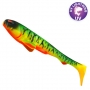 "Силикон Crazy Fish Tough 4"" (100mm) #CP04"